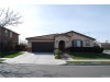 Photo of 13191 Nordland Drive, Eastvale, CA 92880 (MLS # RS19035657)