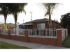 Photo of 907 N Pannes Avenue, Compton, CA 90221 (MLS # RS19045887)