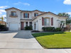 Photo of 12853 Rosecliff Circle, Eastvale, CA 92880 (MLS # RS19045904)