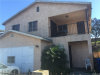 Photo of 726 E 116th Place, Los Angeles, CA 90059 (MLS # RS19059293)