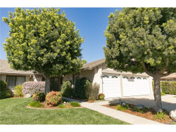 Photo of 1641 Chelsea Place, Glendora, CA 91740 (MLS # RS19060758)