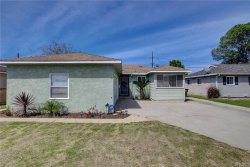 Photo of 6301 Knight Avenue, Long Beach, CA 90805 (MLS # RS19083849)