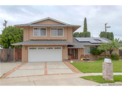 Photo of 209 Napoli Drive, Brea, CA 92821 (MLS # RS19084271)