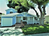 Photo of 824 Willow Drive, Brea, CA 92821 (MLS # RS19086963)