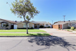 Photo of 7188 Santa Catalina Circle, Buena Park, CA 90620 (MLS # RS19087263)