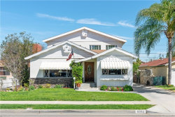 Photo of 6092 Marshall Avenue, Buena Park, CA 90621 (MLS # RS19087793)