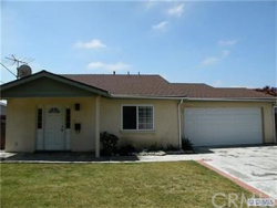 Photo of 12242 Cambrian Court, Artesia, CA 90701 (MLS # RS19090182)