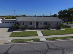 Photo of 8830 Jefferson Drive, Buena Park, CA 90620 (MLS # RS19110011)