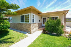 Photo of 17108 Eastwood Avenue, Torrance, CA 90504 (MLS # RS19115122)