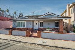 Photo of 19 Claremont Avenue, Long Beach, CA 90803 (MLS # RS19115863)