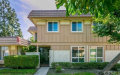 Photo of 12853 Newhope Street, Garden Grove, CA 92840 (MLS # RS19133313)