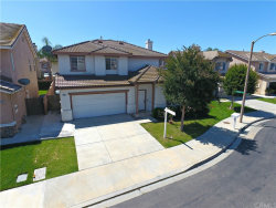 Photo of 5541 Tremaine Way, Chino Hills, CA 91709 (MLS # RS19141420)