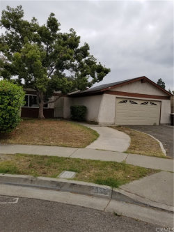 Photo of 633 Benjamin Avenue, Placentia, CA 92870 (MLS # RS19141514)