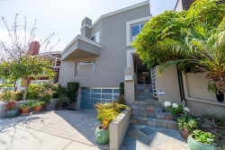 Photo of 377 Marina Park Lane, Long Beach, CA 90803 (MLS # RS19142476)