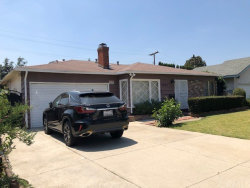 Photo of 4941 Temple City Boulevard, Temple City, CA 91780 (MLS # RS19155070)
