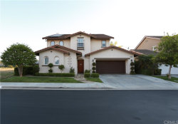 Photo of 16446 Garnet Way, Chino Hills, CA 91709 (MLS # RS19161495)