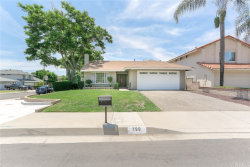 Photo of 799 Lincoln Avenue, Walnut, CA 91789 (MLS # RS19163831)
