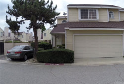 Photo of 1270 Bayport Circle, Pomona, CA 91768 (MLS # RS19171384)