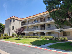 Photo of 3498 Bahia Blanca W, Unit 3E, Laguna Woods, CA 92637 (MLS # RS19173197)