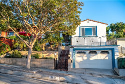 Photo of 2932 Pyrenees Drive, Alhambra, CA 91803 (MLS # RS19176589)