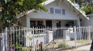 Photo of 229 W Gage Avenue, Los Angeles, CA 90003 (MLS # RS19195889)