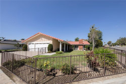 Photo of 2480 N Shady Forest Lane, Orange, CA 92867 (MLS # RS19196093)