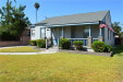Photo of 6031 Wilson Avenue, South Gate, CA 90280 (MLS # RS19197241)
