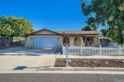 Photo of 9873 Mignonette Street, Rancho Cucamonga, CA 91701 (MLS # RS19201416)
