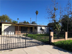 Photo of 16359 E Ballentine Place, Covina, CA 91722 (MLS # RS19201607)
