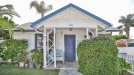 Photo of 535 Through Street, Laguna Beach, CA 92651 (MLS # RS19205573)