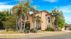Photo of 9437 Cecilia Street, Downey, CA 90241 (MLS # RS19215363)