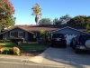 Photo of 146 E Norman Avenue, Arcadia, CA 91006 (MLS # RS19221904)