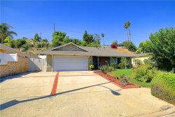 Photo of 2435 Cuatro Drive, Rowland Heights, CA 91748 (MLS # RS19224541)