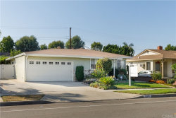 Photo of 17809 Canehill Avenue, Bellflower, CA 90706 (MLS # RS19239291)