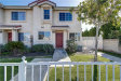 Photo of 6156 Orange Avenue, Cypress, CA 90630 (MLS # RS19246206)