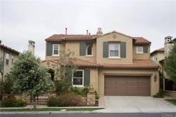 Photo of 37 Via Armilla, San Clemente, CA 92673 (MLS # RS19259552)