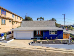 Photo of 1036 Fortune Way, Los Angeles, CA 90042 (MLS # RS19260831)