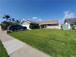 Photo of 6513 Houston Street, Buena Park, CA 90620 (MLS # RS19274894)