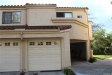 Photo of 3631 Jade Court, West Covina, CA 91792 (MLS # RS19275169)