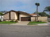 Photo of 16982 Bedford Lane, Huntington Beach, CA 92649 (MLS # RS19281058)