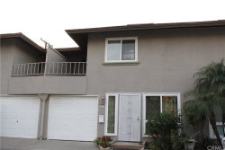 Photo of 4003 Bryant Court, Cypress, CA 90630 (MLS # RS20002642)