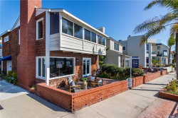 Photo of 5759 E Corso Di Napoli, Long Beach, CA 90803 (MLS # RS20008381)