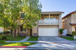 Photo of 9011 Dartmouth Way, Buena Park, CA 90620 (MLS # RS20010551)