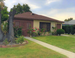 Photo of 8558 IMPERIAL HWY, Downey, CA 90242 (MLS # RS20010661)