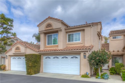 Photo of 182 Almador, Irvine, CA 92614 (MLS # RS20015671)