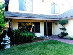 Photo of 18080 Galatina Street, Rowland Heights, CA 91748 (MLS # RS20030632)