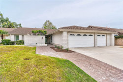 Photo of 2206 Oakridge Court, Fullerton, CA 92831 (MLS # RS20036382)