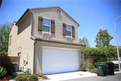 Photo of 3140 E Santa Fe Road, Brea, CA 92821 (MLS # RS20050881)