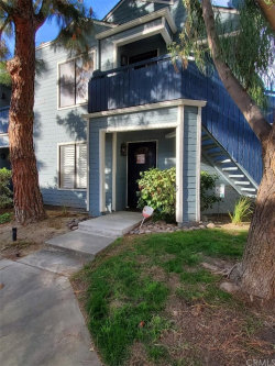 Photo of 7316 Quill Drive, Unit 8, Downey, CA 90242 (MLS # RS20052854)