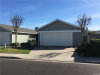 Photo of 11872 Goodale Avenue, Fountain Valley, CA 92708 (MLS # RS20057664)